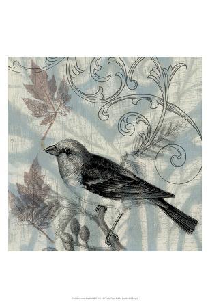 jennifer-goldberger-autumn-songbird-ii