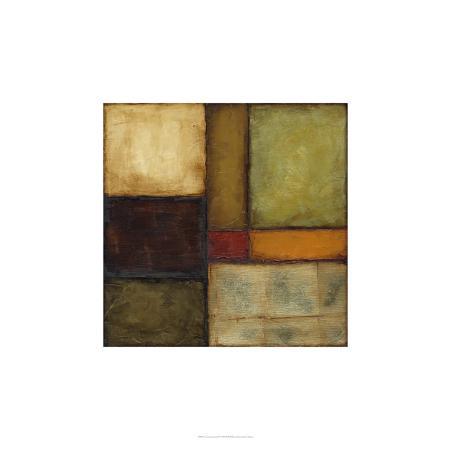 jennifer-goldberger-autumnal-impressions-iv