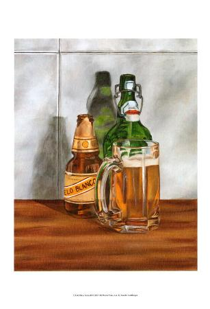 jennifer-goldberger-beer-series-ii