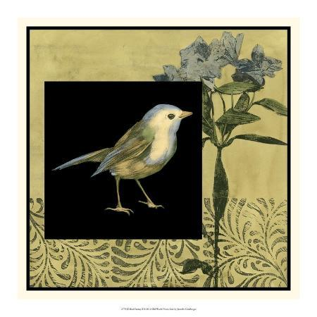 jennifer-goldberger-bird-fantasy-i