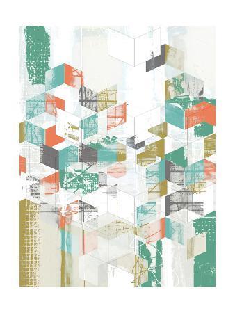 jennifer-goldberger-box-grid-i