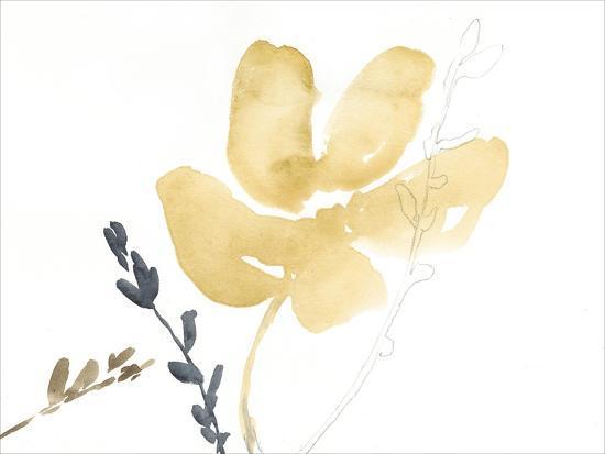 jennifer-goldberger-branch-contours-iii