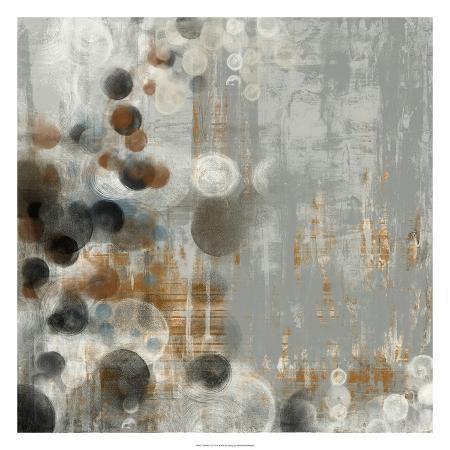 jennifer-goldberger-bubbly-ii