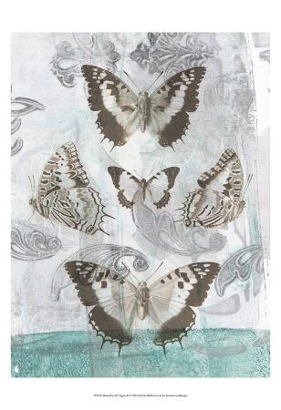 jennifer-goldberger-butterflies-filigree-ii