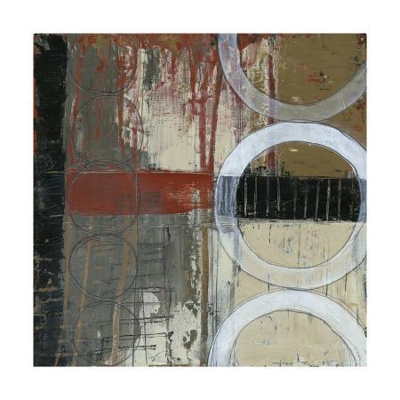 jennifer-goldberger-circles-stripes-i