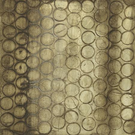 jennifer-goldberger-circular-imprint-i