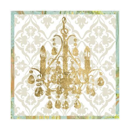 jennifer-goldberger-damask-chandelier-iv