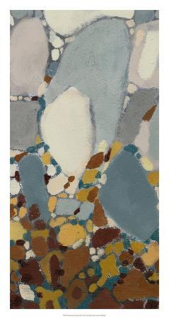 jennifer-goldberger-deconstructed-mosaic-i