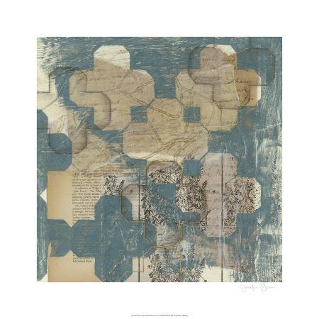 jennifer-goldberger-deconstructed-quatrefoil-ii