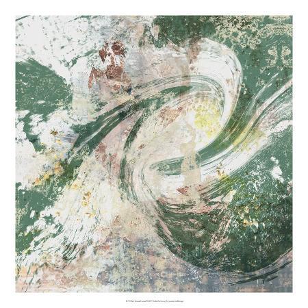 jennifer-goldberger-emerald-aerial