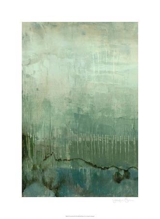 jennifer-goldberger-emerald-sky-i