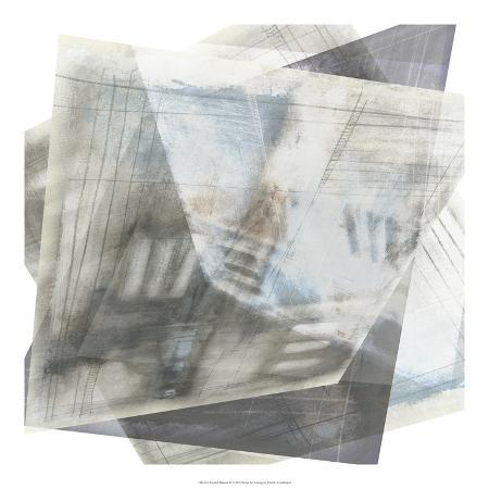 jennifer-goldberger-faceted-illusion-ii