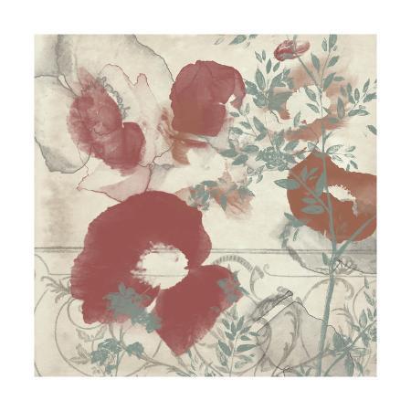 jennifer-goldberger-floral-flutter-i