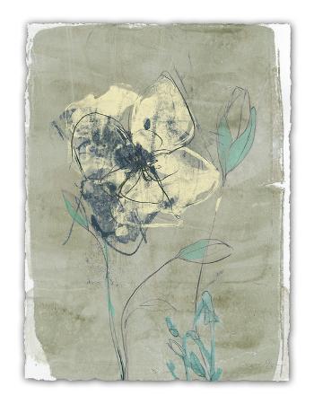 jennifer-goldberger-floral-vignette-iv