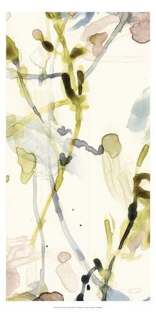 jennifer-goldberger-flower-drip-triptych-ii