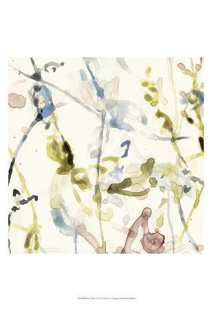 jennifer-goldberger-flower-drips-i