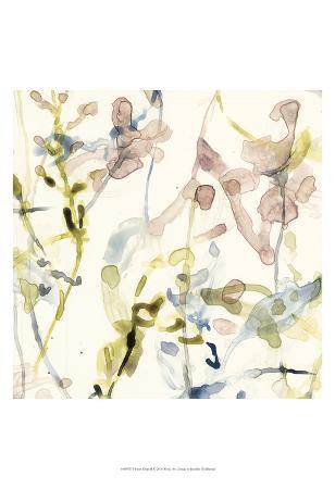 jennifer-goldberger-flower-drips-ii