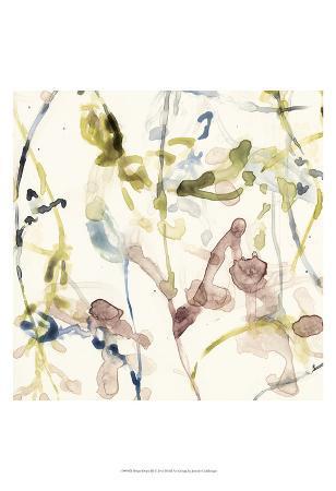 jennifer-goldberger-flower-drips-iii