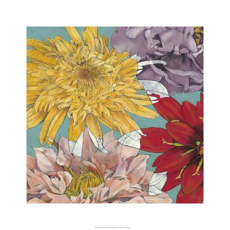 jennifer-goldberger-flower-float-i