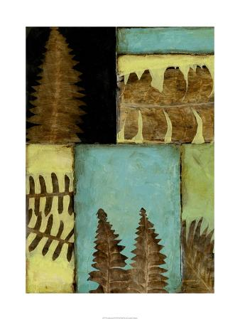 jennifer-goldberger-fossilized-ferns-iii