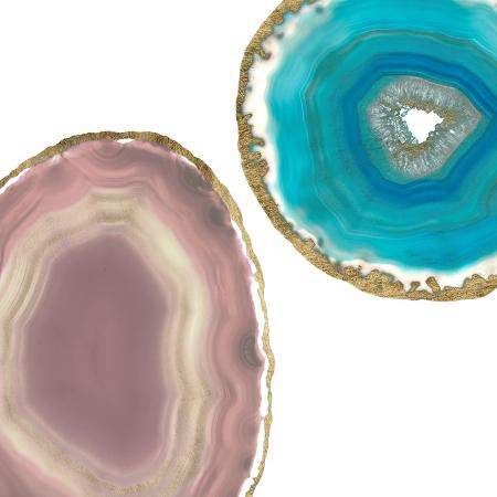 jennifer-goldberger-gem-stones-ii