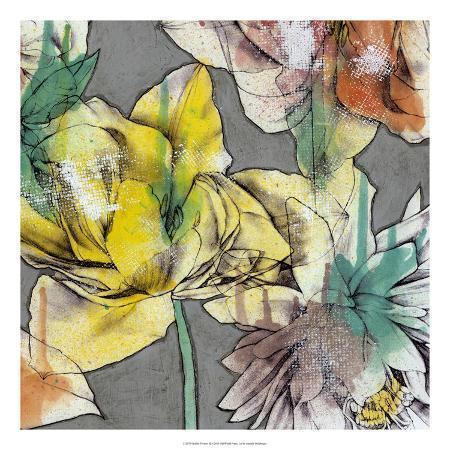 jennifer-goldberger-graffiti-flowers-iii