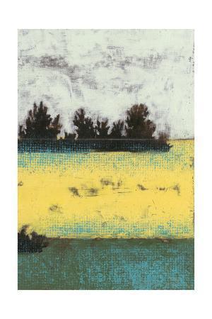 jennifer-goldberger-hedges-ii