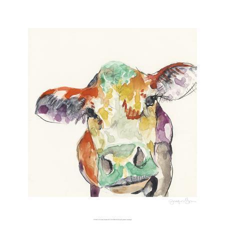 jennifer-goldberger-hi-fi-farm-animals-ii