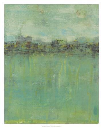 jennifer-goldberger-horizon-line-abstraction-i
