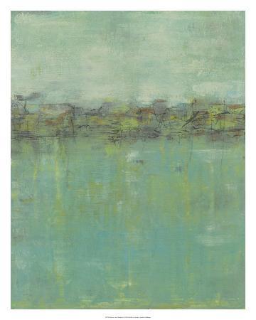 jennifer-goldberger-horizon-line-abstraction-ii