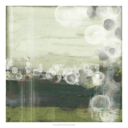 jennifer-goldberger-horizon-spheres-i