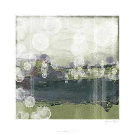 jennifer-goldberger-horizon-spheres-ii