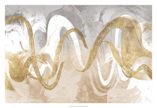 jennifer-goldberger-infinite-swirl-i