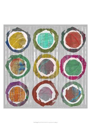 jennifer-goldberger-jagged-circles-i