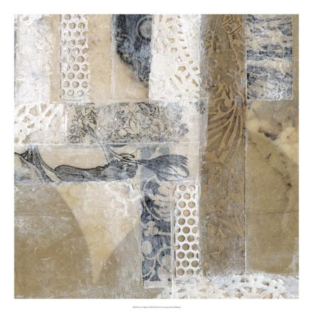 jennifer-goldberger-lace-collage-i