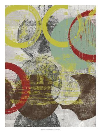 jennifer-goldberger-layers-circles-i