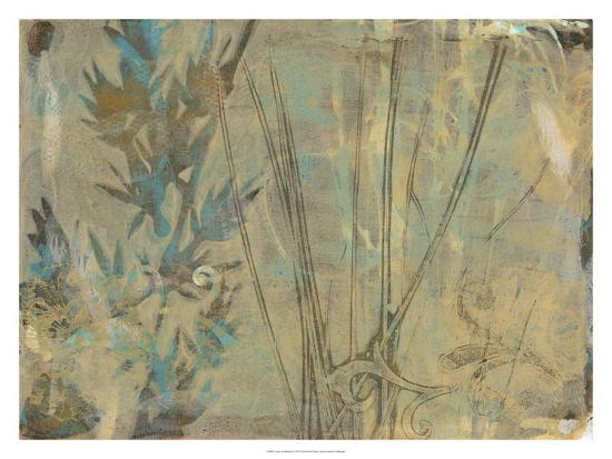 jennifer-goldberger-layers-on-bamboo-i
