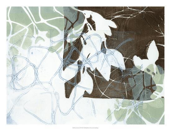 jennifer-goldberger-leaf-inclusion-iv