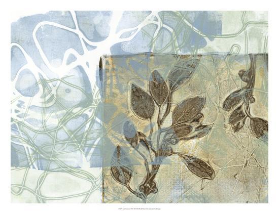 jennifer-goldberger-leaf-inclusion-vi