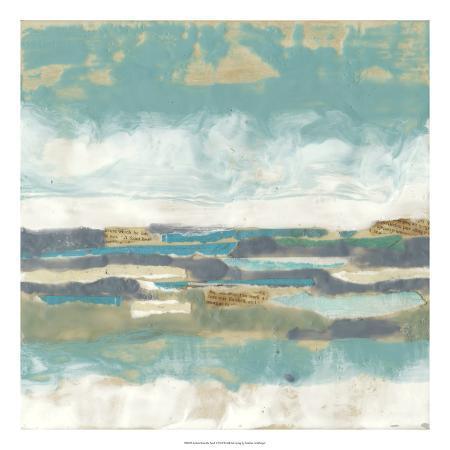 jennifer-goldberger-letters-from-the-sea-i