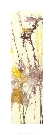 jennifer-goldberger-liquid-light-i