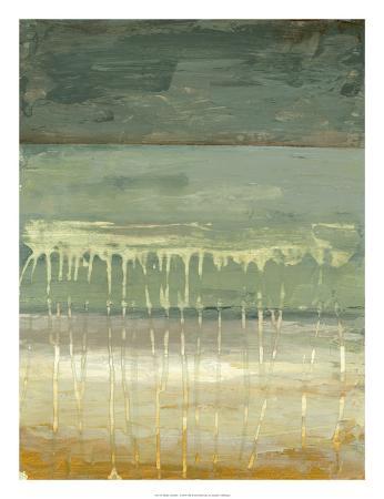 jennifer-goldberger-marine-abstract-i