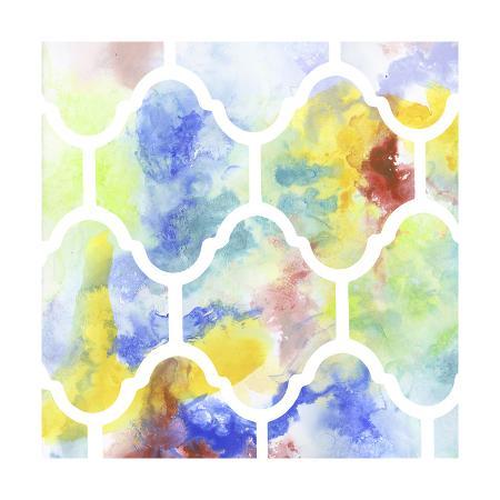 jennifer-goldberger-metric-watercolors-iii