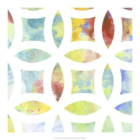 jennifer-goldberger-metric-watercolors-iv
