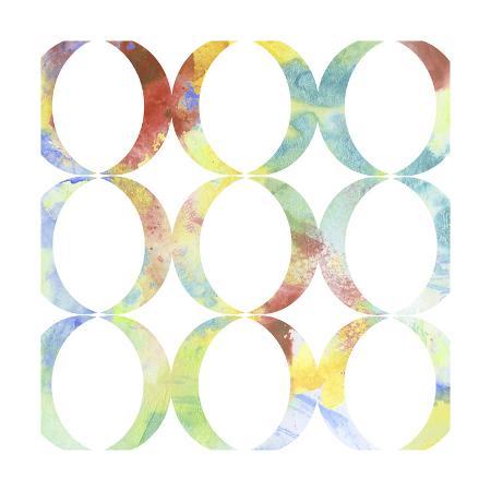 jennifer-goldberger-metric-watercolors-v