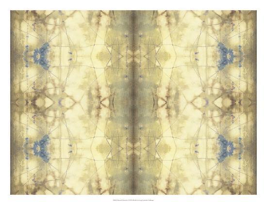 jennifer-goldberger-mirrored-abstraction-i