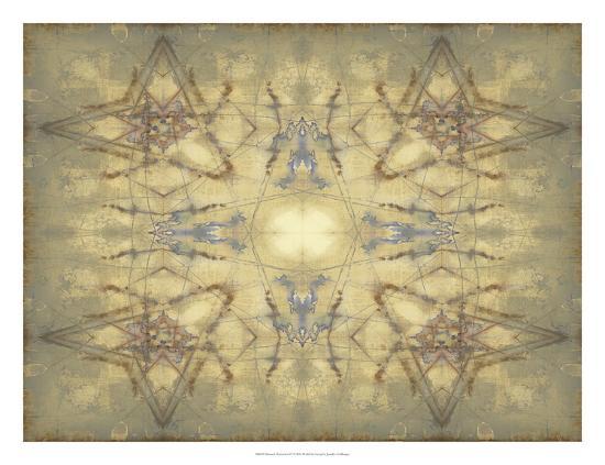 jennifer-goldberger-mirrored-abstraction-iv
