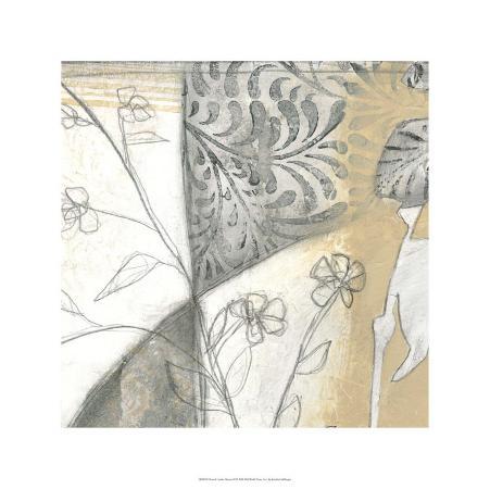 jennifer-goldberger-neutral-garden-abstract-ii