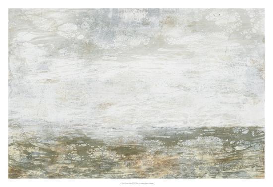 jennifer-goldberger-neutral-horizon-i