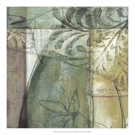 jennifer-goldberger-non-embld-stained-glass-garden-ii